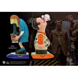 Dragon Ball Super - Gogeta SSJ Blue - New Character - 21cm