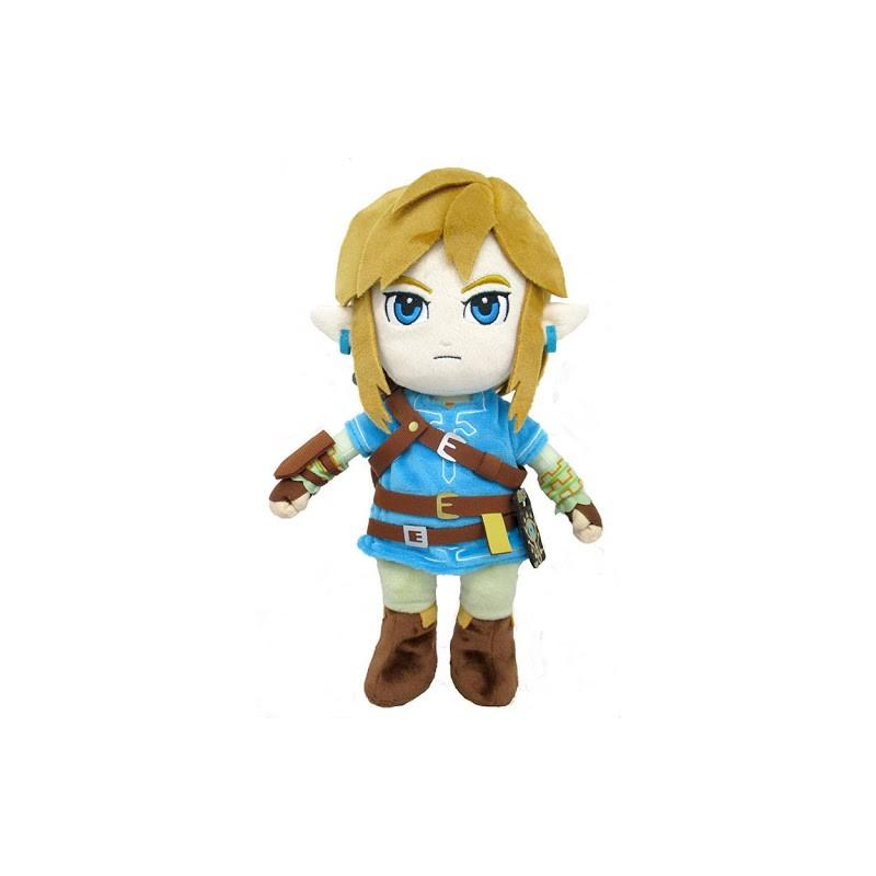 Balle Anti-stress - Boule de cristal - Dragon Ball