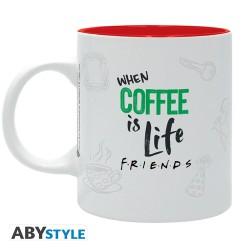 Poster avec Cadre - Dragon Ball - Vilains - 60x30cm