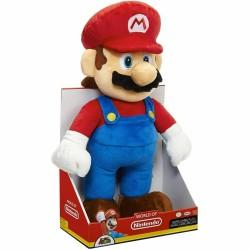 Tapis de jeu - Shenron S3 V3 - Dragon Ball - 60 x 35cm