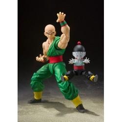 Undine Asuna - Sword Art Online - Special Figure