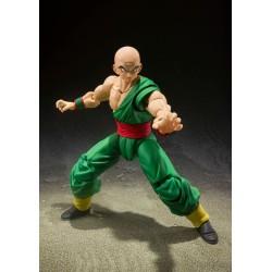 Patchouli - Touhou Project - Premium Figure - 16 cm