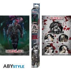 Super Master Star Piece - Dragon Ball - Son Goku Super Saiyan IV - 33 cm