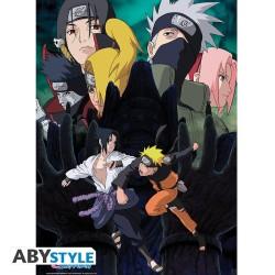 Mug - Princesse Mononoke