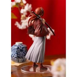 Mulan (Pastel Color Ver.) - Q Posket - Disney - Figurine - 14cm