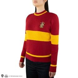 Protège-Cartes - Firion - Final Fantasy II - 60pces