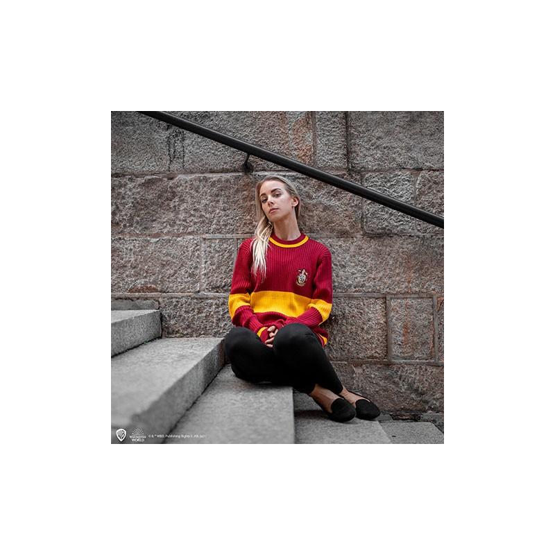 "JCC - Special Pack ""À Définir"" - Dragon Ball Super Serie 5 (FR) x6"