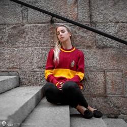 Protège-Cartes - Terra - Final Fantasy VI - 60pces