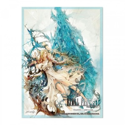Protège-Cartes - Minfilia - Final Fantasy XVI - 60pces