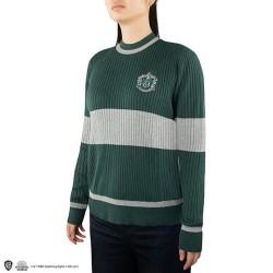 Ghost - Game of Thrones - Pocket POP Keychain
