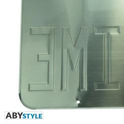 Lord Varys - Game Of Thrones (68) - POP Télévision