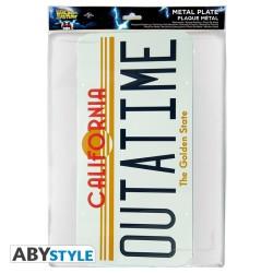 Bran Stark - Game Of Thrones (67) - POP Télévision