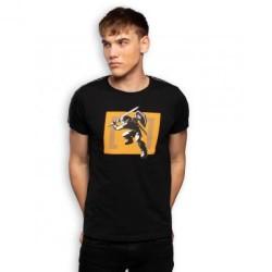 Marvel - Spider-Man - Figurine 19 cm