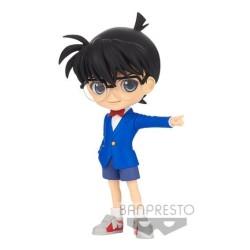 Chewie W/Goggles (Flocked) - Solo (239) - Pop Star Wars - Exclusive