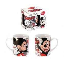 Yoshi Peluche porte-clef vert - S - 2012 - 4905330810953