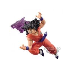Love Ranger - Fortnite - Pocket POP Keychain