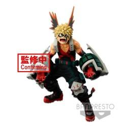 Skull Trooper - Fortnite (438) - POP Games