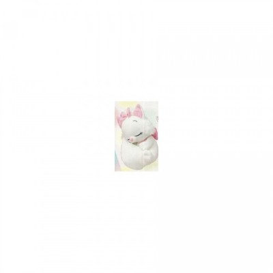 Marie - Nyan Nyan Tail - Disney - 30cm