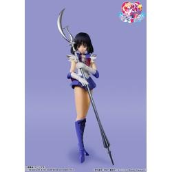 Nemuneko tâche rose bonbon - Buchi-Neko San - 33cm