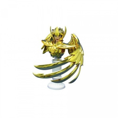 Saint Seiya - Static Figure