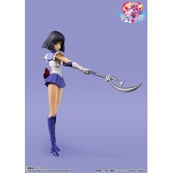 Nemuneko tâche rose pale - Buchi-Neko San - 33cm