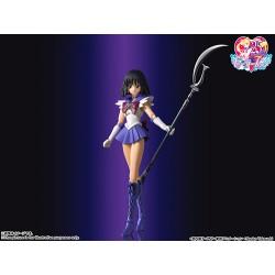 Hamster rose - Korohamu Koron Strawberry - 36cm