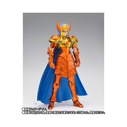 Mug imprimé intérieur - Zelda Wind Waker- 475ml