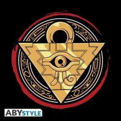 "Overwatch - Poster ""Propagande"" (91.5x61)"