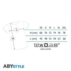 Dragon Ball Z - Gogeta SS4 - 20cm