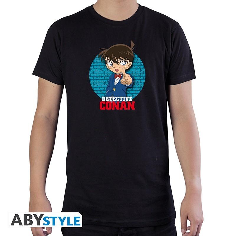 Dragon Ball GT - Gogeta SS4 - Big Bang Kameha - 19cm