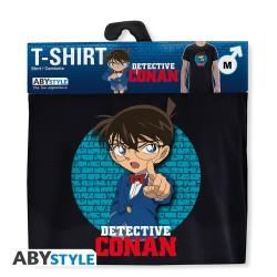 Dragon Ball GT - Vegeta SS4 - 16cm