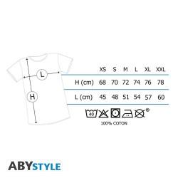 Leafa serviette de bain - Sword Art Online : Code Register - EXQ - 23cm