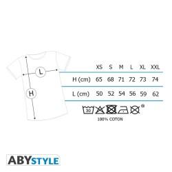 Casquette - Logo Playstation (Blanc) - Playstation