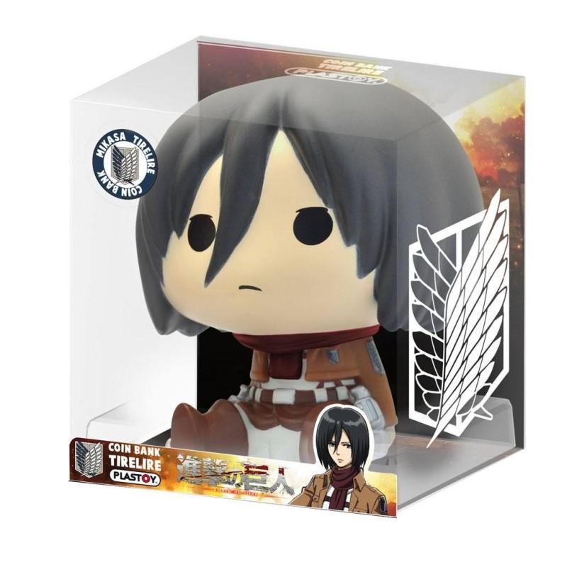 Mug - Dragon Ball - Goku VS Vegeta - 320ml