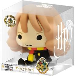 Mug 3D - Sailor Moon - Luna - 350ml