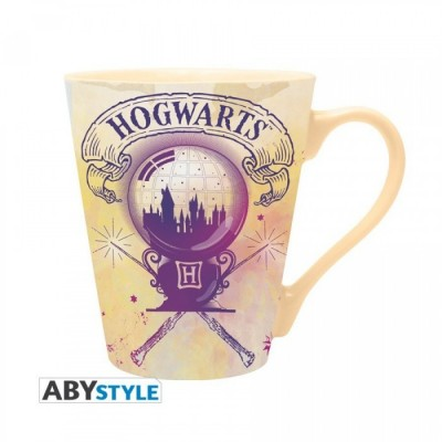 Mug à Thé - Harry Potter - Amortentia - 340ml