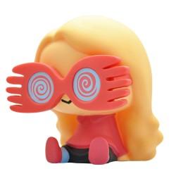 Mug - Disney - Thermo Réactif - Alice Cheshire Cat - 460ml