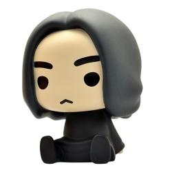 Ichibankuji - Ultimate Evolution with Dokkan Battle - Dragon Ball Z - Set de 81 pces