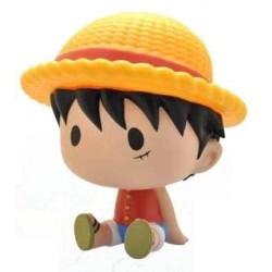 Bracelet rouge pour - Go-Tcha - Pokemon Go