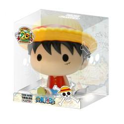 Bracelet turquoise pour - Go-Tcha - Pokemon Go