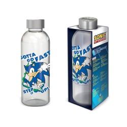 Donald (Monster's Inc.) - Kingdom Hearts 3 (410) - Pop Games