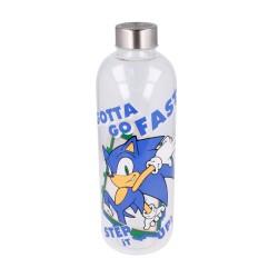Kenny - South Park (16) - Pop TV