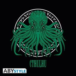 Chef - South Park (15) - Pop TV