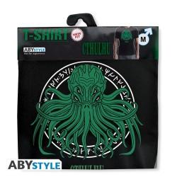 Cartman (policeman) - South Park (17) - Pop TV