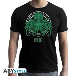 Human Kite - South Park (19) - Pop TV