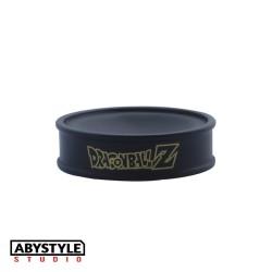 Aquarius Hyoga - Saint Seiya EX - 18cm
