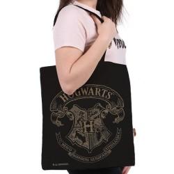 Nemuneko rose  - Sakura Hairpin - 33cm