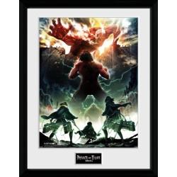 Chronicles of Crime Enquêtes Criminelles - Jeu de plateau