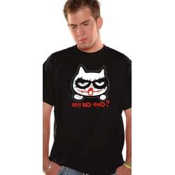 Porte clef - Nintendo - Bowser