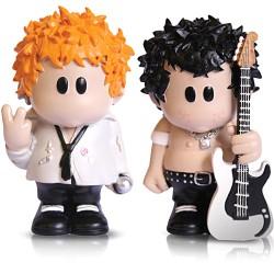 Porte clef - Nintendo - Super Mario